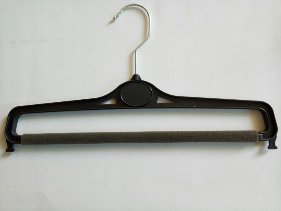 Móc áo C1 P533FS dài 36 cm