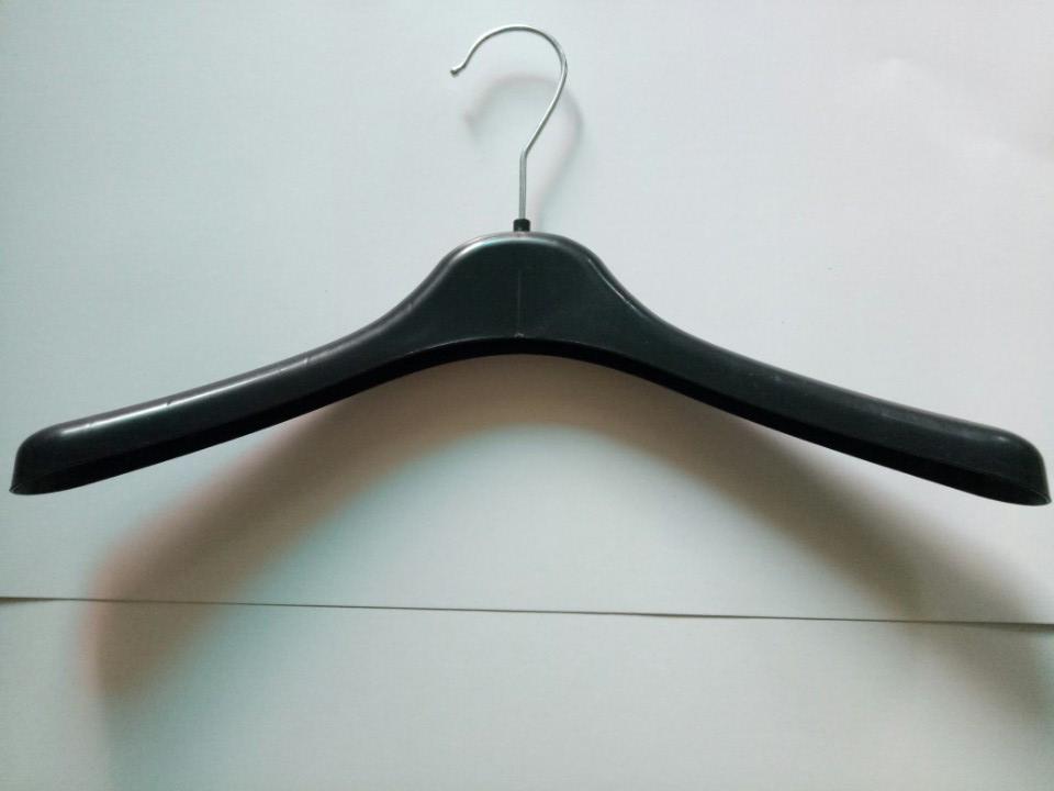 Móc áo J541 dài 38 cm